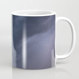 Rolling on By Coffee Mug