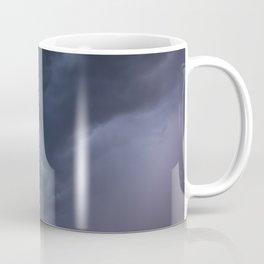 Rolling on By Coffee Mug