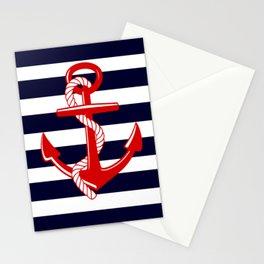 Sailor S Stationery Cards