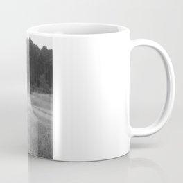 DON'T SHOOT Coffee Mug