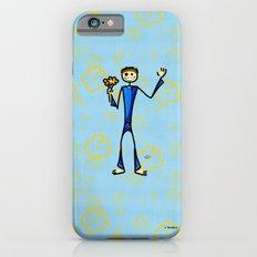 Admirer iPhone 6s Slim Case