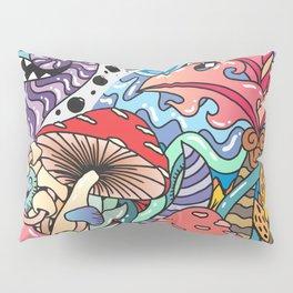 ORMAN Pillow Sham