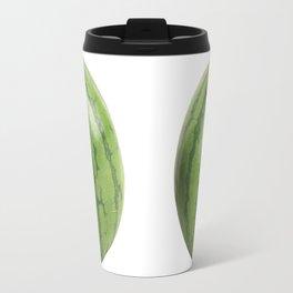 Love WaterMelons Travel Mug