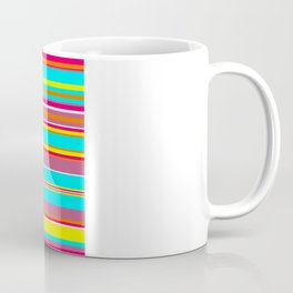 Stripes-003 Coffee Mug