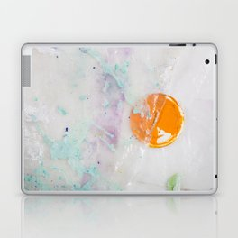 First Light Laptop & iPad Skin