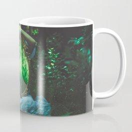 Blunderland IV Coffee Mug