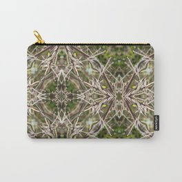 River Cane Carry-All Pouch
