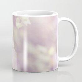 Dream of lightness Coffee Mug