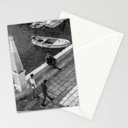 Hvar 1.1 Stationery Cards