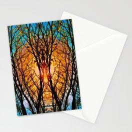 SUNTREE Stationery Cards