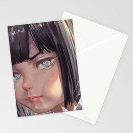 Hestia Stationery Cards