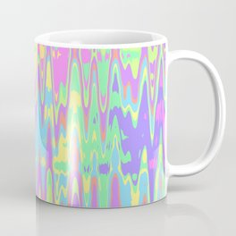 90s mess. Coffee Mug