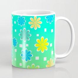 Joyful summer Coffee Mug