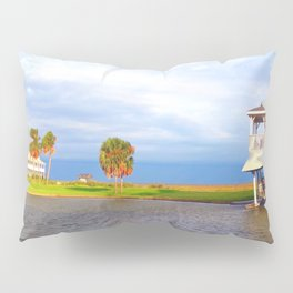 Galveston Pillow Sham