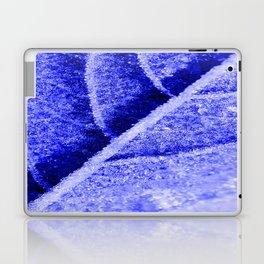 Frozen out Laptop & iPad Skin