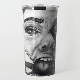 Drool Travel Mug