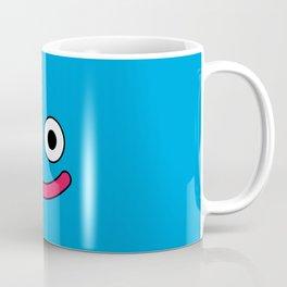 Dragon Quest's Slime Coffee Mug