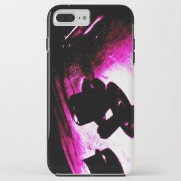 Voodoo Guitar iPhone Case