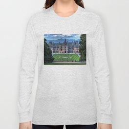 Biltmore Long Sleeve T-shirt