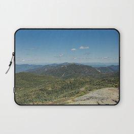 Mount Marcy II Laptop Sleeve