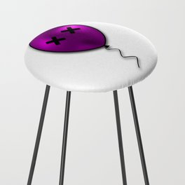 Kenny Counter Stool