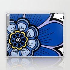 Flower 18 Laptop & iPad Skin