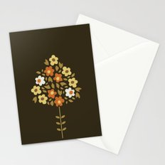 Tilly Stationery Cards