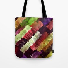 abygyyty Tote Bag