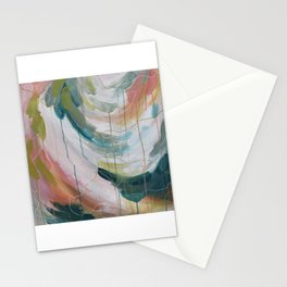 This Time Last Year Stationery Cards