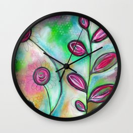 """Just a Relaxing Day"" 