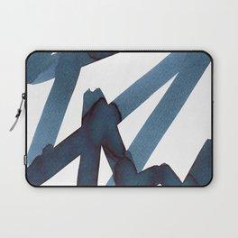 Assertion Laptop Sleeve
