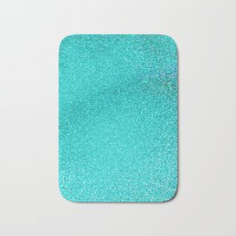 Blue Sky II Bath Mat