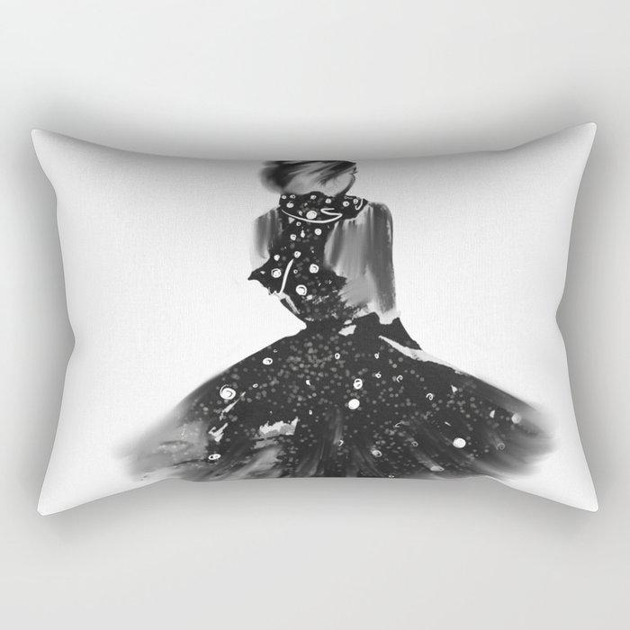 Carlee Rectangular Pillow