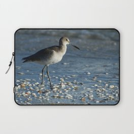 Beach Bum Laptop Sleeve