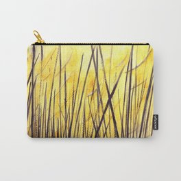 Juncos Carry-All Pouch