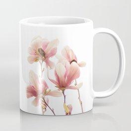 spring magnolia tree Coffee Mug
