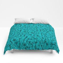 Meramaids & Divers Comforters