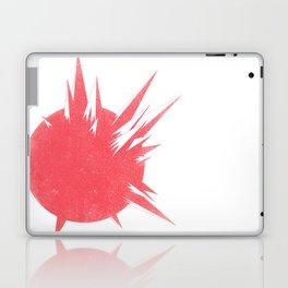 TENSION Laptop & iPad Skin