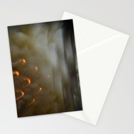 kalei two Stationery Cards