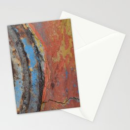 Water me down Stationery Cards