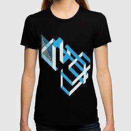 RWB Isorinth T-shirt