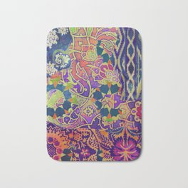 Tracy Porter / Poetic Wanderlust: This is Spade Bath Mat
