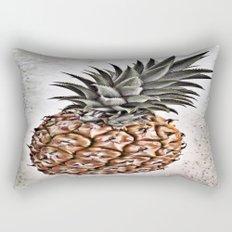 Chill Summer Rectangular Pillow