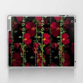 Mallows of Memories Laptop & iPad Skin