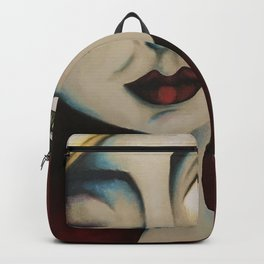 Sabrina Backpack