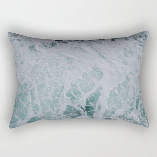 Wonderful Waves by nauticaldecor
