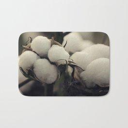 Cotton Field 7 Bath Mat