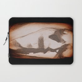 Kerkje Laptop Sleeve