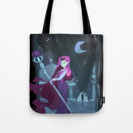 I was always watching you Tote Bag