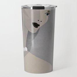 JEZEBEL no31 Travel Mug